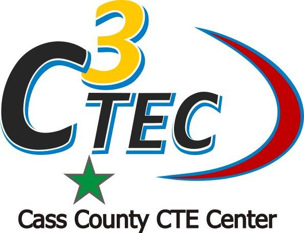 What is Cass County CTE?
